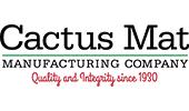 Cactus Mat